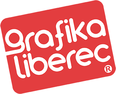 Reklamní a grafické studio Liberec, Jablonec Nad Nisou, Mladá Boleslav, Praha
